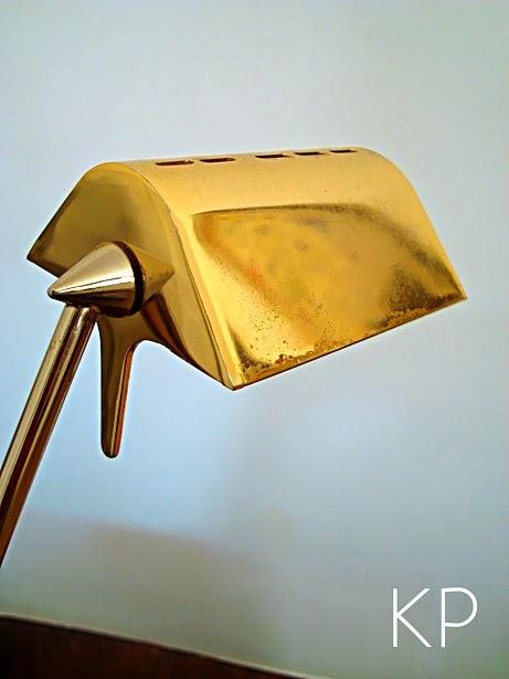 Tienda de lámparas fase online. Flexos FASE para despacho