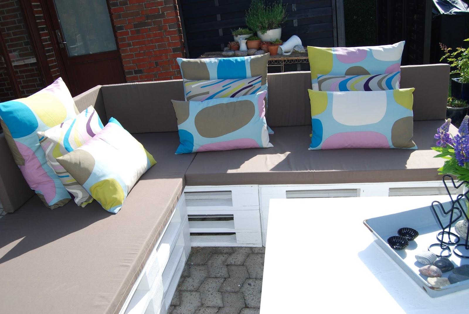 lav selv sofa