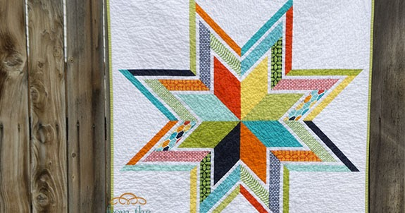 Quilting and Sewing cover image
