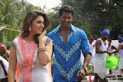 Maga Maharaju movie photos-thumbnail-7