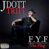 "Get ""FYF - The Plug"" on iTunes"