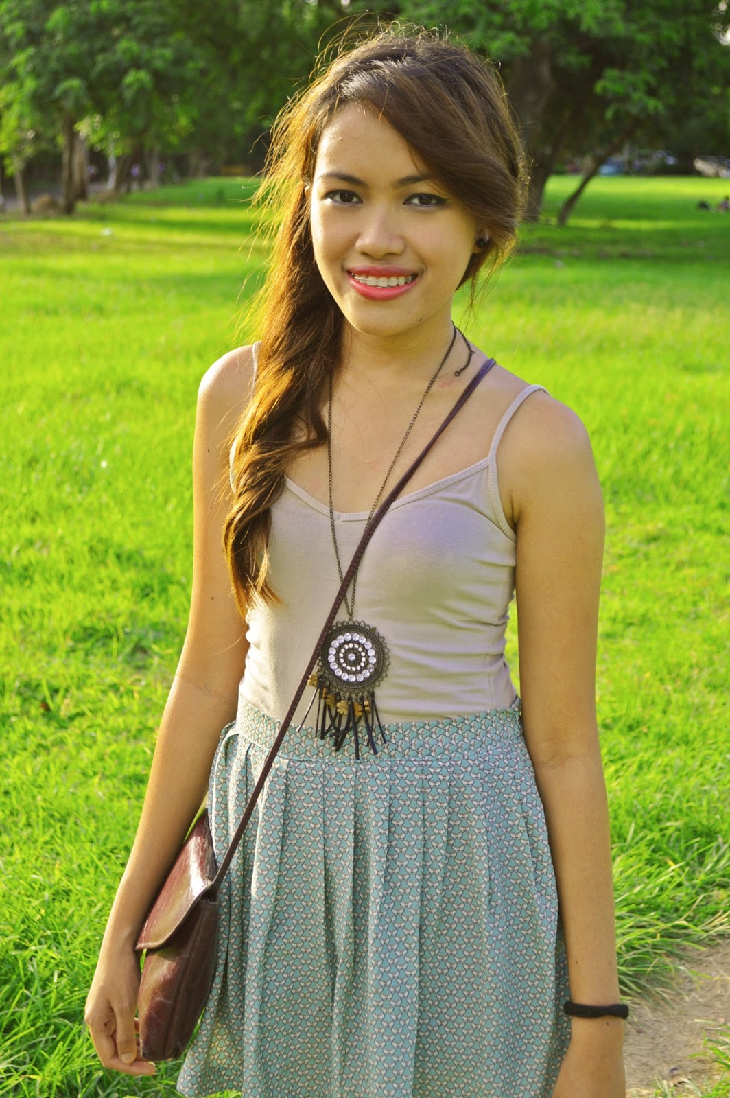 summer, sunday, hipster, cool, fashion, clothes
