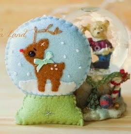 http://www.noialand.com/2014/12/tutorial-bola-de-nieve-de-fieltro.html