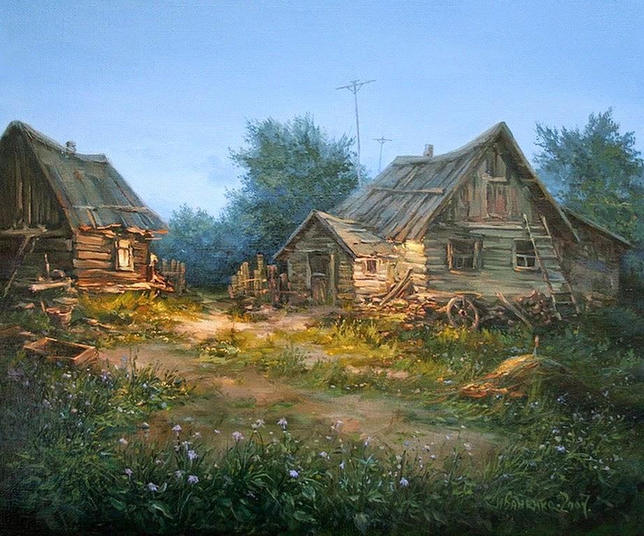 paisajes-de-campo-al-oleo