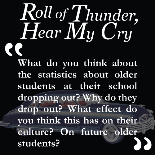 hear my cry essay Roll of thunder, hear my cry sign up to view the whole essay and download the pdf for anytime access on your computer, tablet or smartphone.