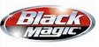 Black Magic Rebates
