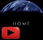 Documental Home