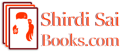 Shirdi Sai Books.com - Shop Online Sai Baba Books, E-Books and Lots More