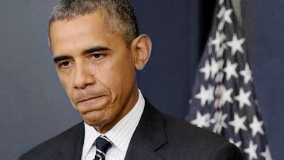 Obama | Copolitica