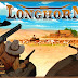 Recensione - Longhorn