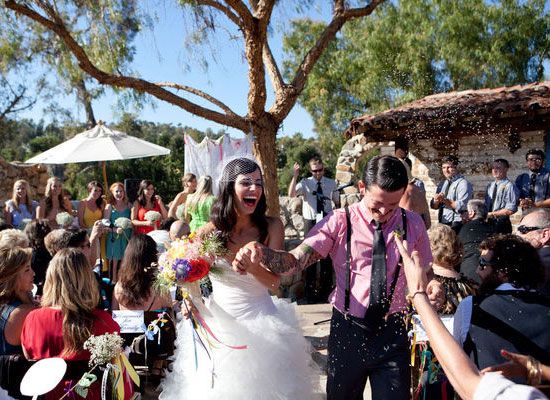 dried lavender wedding toss online image arcade