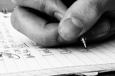 LSAT Reading Comprehension Passage Explanation - Ousmane Sembene