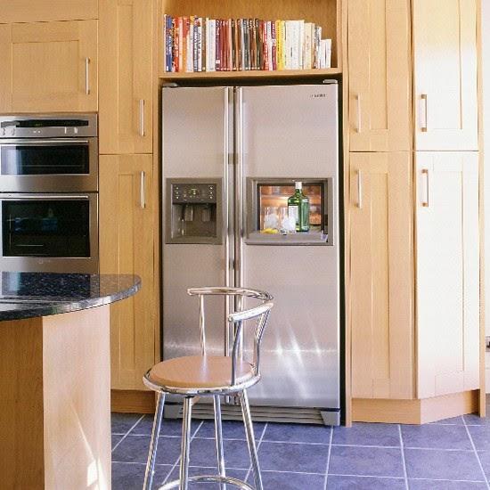 Buy Full Kitchen Sets