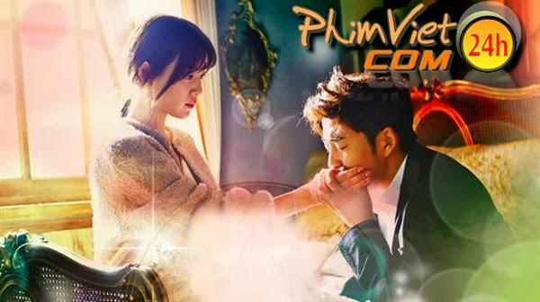 Mặt Trời Hoàn Hảo - The Full Sun KBS2