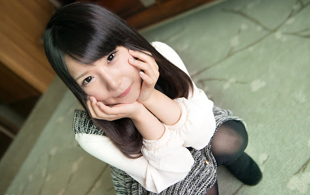 Aisu Kokoa 愛須心亜 Ice Cocoa Photos 06