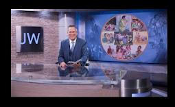 JW Broadcasting Febrero