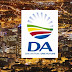 DA's R3.3 Billion Votes Buying Scandal Exposed