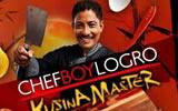 Kusina Master April 3, 2013