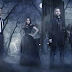 Sleepy Hollow Episode 2: Blood Moon (Or Dont Make Enemies With A Witch)