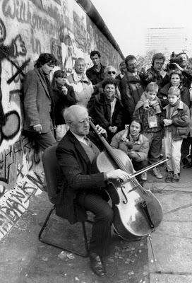 Rostropovich-berlin