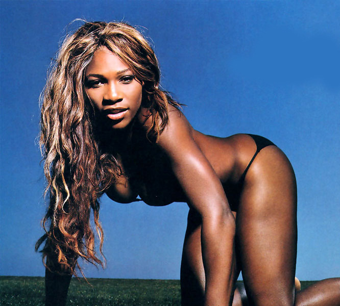 serena williams 2013 serena williams 2013 serena williams 2013 serena