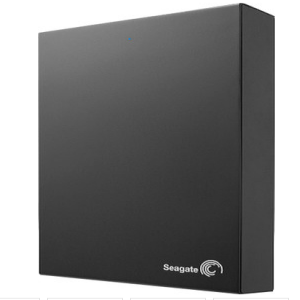 Buy Seagate Expansion External Hard Disk 1 TB @ Rs 3599 + 10% cashback for SBI Card users