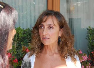 Emilia Romagna, Cinzia Franchini sul testo unico della legalità