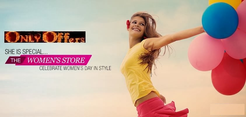www.flipkart.com/women?otracker=hp_widget_womensstore&affid=rameshwarp