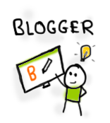 Codefap Blogger Tricks