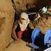 Hamàs ha matat més de 160 nens palestins construïnt els túnels del terror