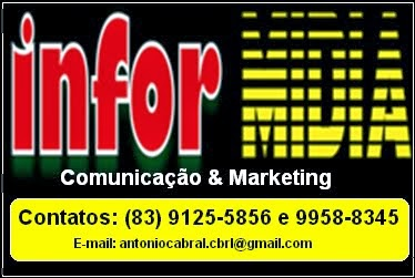 InforMídia: Comunic. e Marketing
