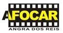 ASSOCIAÇÃO FOTOGRÁFICA E CULTURAL DE ANGRA DOS REIS - RJ -  PHOTO AND CULTURAL ASSOCIATION OF ANGRA