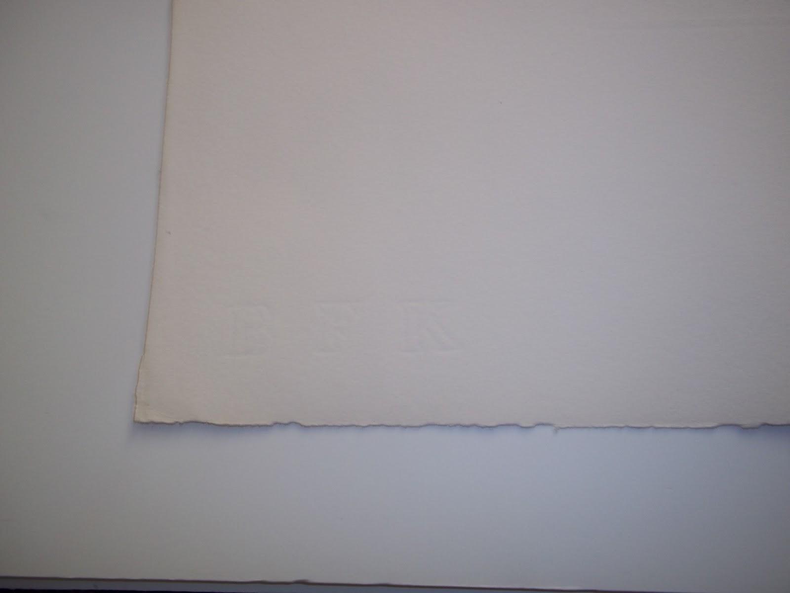 http://2.bp.blogspot.com/-8FKM8SPbXdI/UEfS1v3jP7I/AAAAAAAAAWE/B0P2BX1azig/s1600/Capdeville+Print+signature+etc+003.JPG