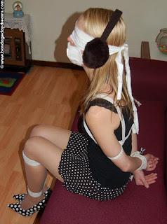 hot mature - rs-bdsm-videoz_blogspot_com_00024-712431.jpg