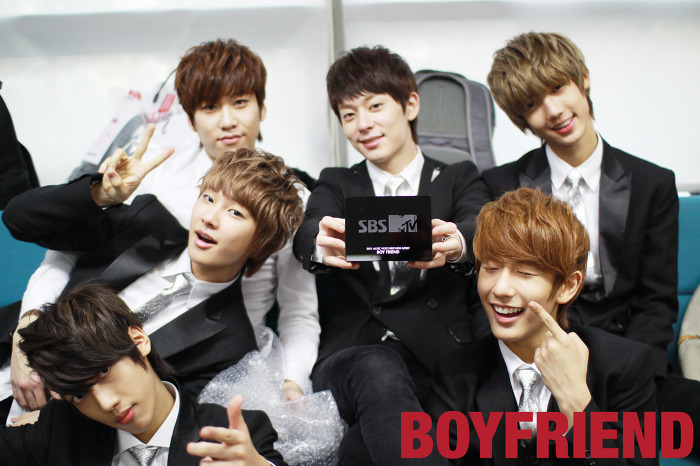 Kpop Scandals http://www.dkpopnews.net/2012/02/news-boyfriend-to-be-on-mnets-love.html