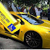 Mobil Indonesia Berkelas Internasional Yang Tak Boleh Diremehkan