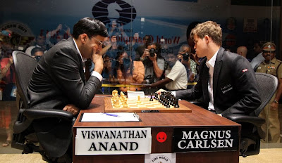 http://chennai2013.fide.com/photo-gallery-round-2/