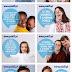 campanha pais 21. very proud