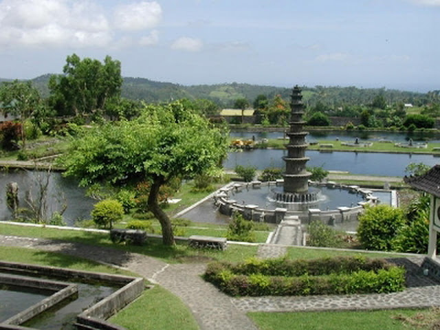 Things To Do in Bali 18