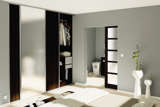 cama design octobre 2012. Black Bedroom Furniture Sets. Home Design Ideas