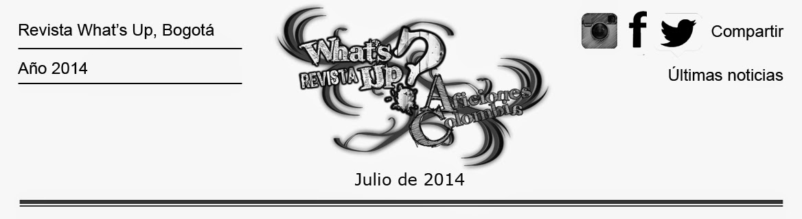 OCHO-APELLIDOS-VASCOS-revista-whats-up