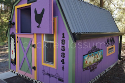 SEE MORE CHICKEN COOP SIGNS