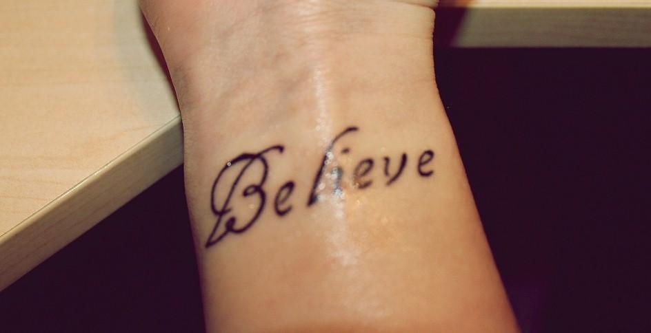 Illuminaughty A Tattoos