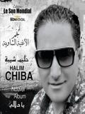 Halim Chiba-Ya Dalali 2015