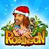 ROBINSONS ISLAND HACKS
