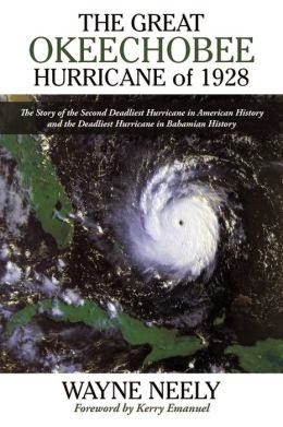 http://www.amazon.com/Great-Okeechobee-Hurricane-1928-Deadliest-ebook/dp/B00R5LX7AW/ref=la_B001JS19W0_1_1?s=books&ie=UTF8&qid=1419896317&sr=1-1