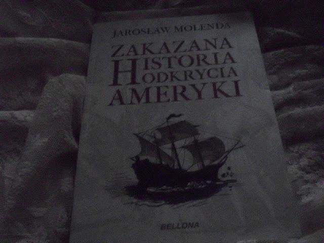 https://ksiegarnia.bellona.pl/?c=ksiazka&bid=8178