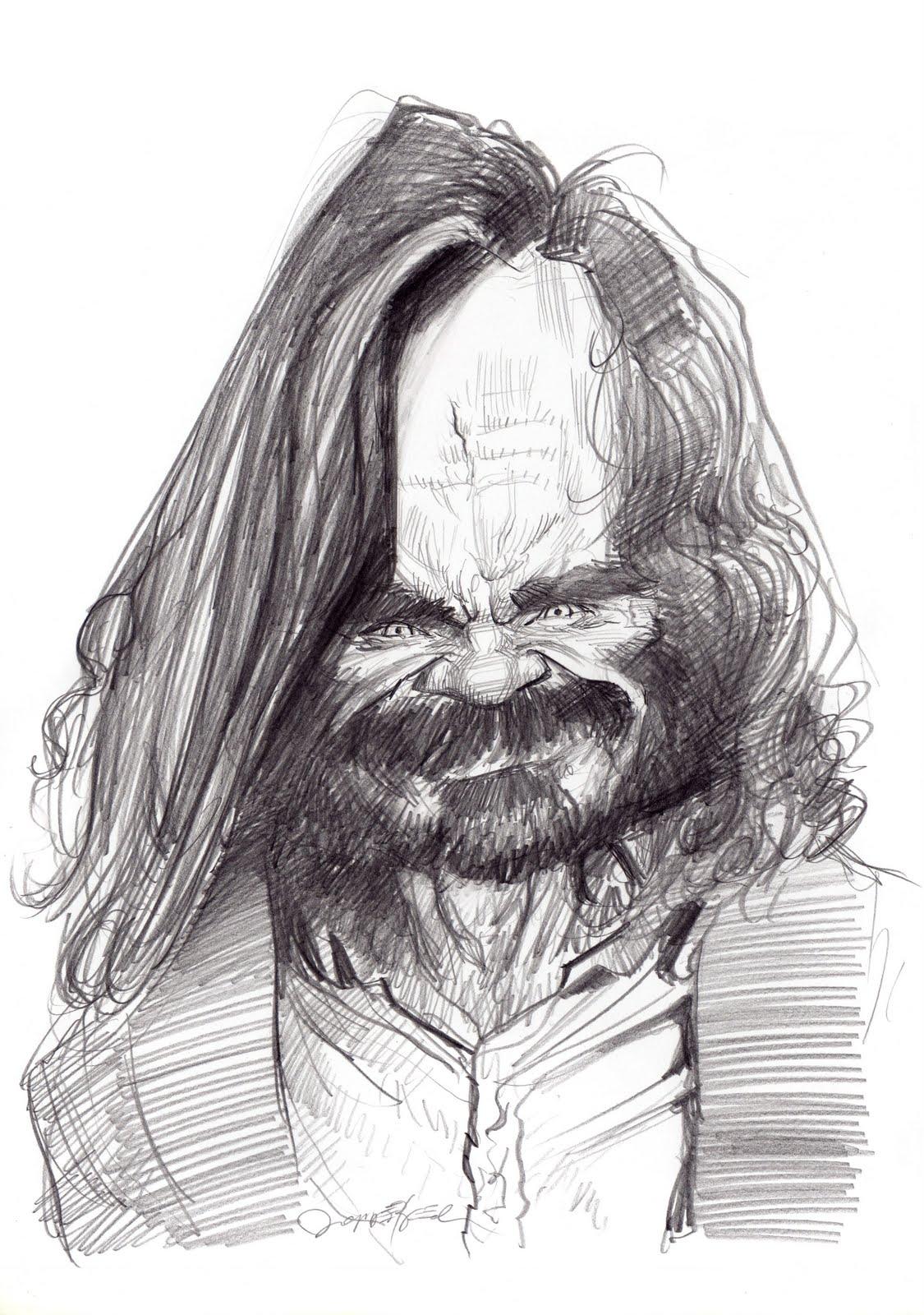 Image Result For Charles Manson