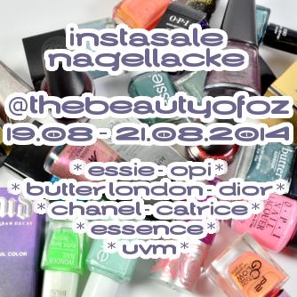 http://instagram.com/thebeautyofoz