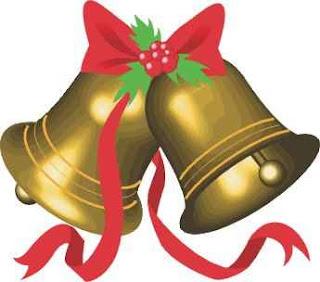 Que significan las campanas de Navidad